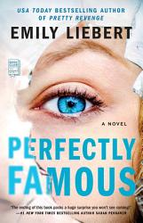 Perfectly Famous Book PDF