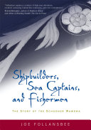 Shipbuilders, Sea Captains, and Fishermen