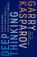 Deep Thinking PDF