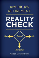 America s Retirement Reality Check