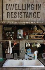 Dwelling in Resistance