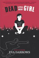 Dead Little Mean Girl PDF