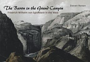 The Baron in the Grand Canyon PDF
