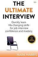 The Ultimate Interview