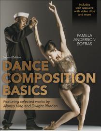 Dance Composition Basics