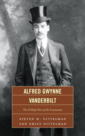 Alfred Gwynne Vanderbilt PDF