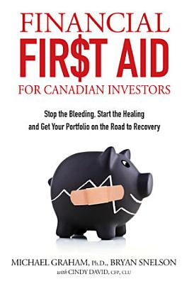 Financial First Aid for Canadian Investors