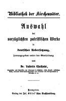 Die Briefe der P  pste und die an sie gerichteten Schreiben PDF