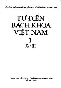 T      i   n b  ch khoa Vi   t Nam  A    PDF