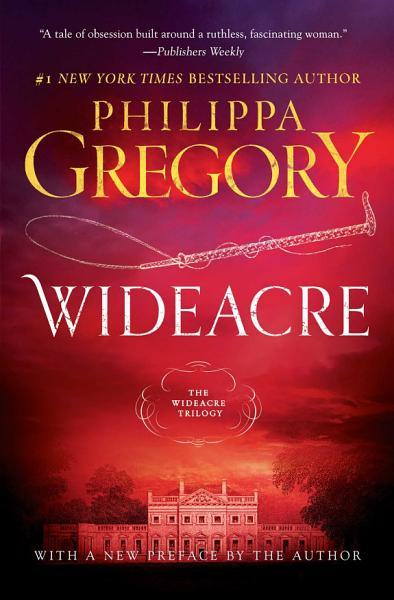 Download Wideacre Book