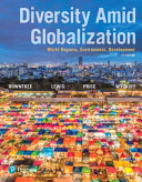 Diversity Amid Globalization Book
