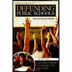 Defending Public Schools: Curriculum continuity and change in the 21st century