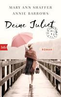 Deine Juliet PDF