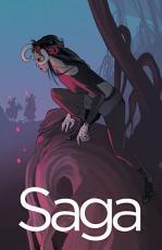 Saga 8 PDF