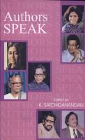 Authors Speak PDF