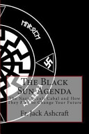 The Black Sun Agenda PDF