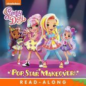 Pop Star Makeover! (Sunny Day)