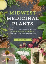 The Backyard Herbal Apothecary