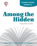 Among the Hidden Student Packet Book