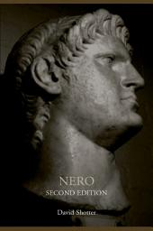 Nero: Edition 2