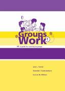 Groups Work