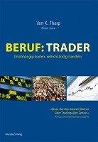 Beruf  Trader PDF