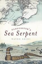 Gloucester's Sea Serpent