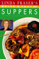 Quick and Easy Suppers