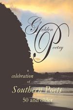 Golden Poetry