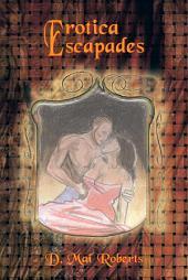 Erotica Escapades