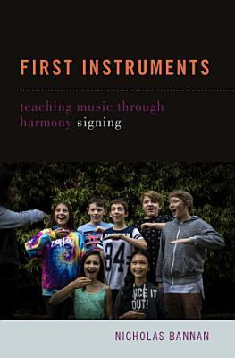 First Instruments