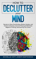 How to Declutter Your Mind PDF