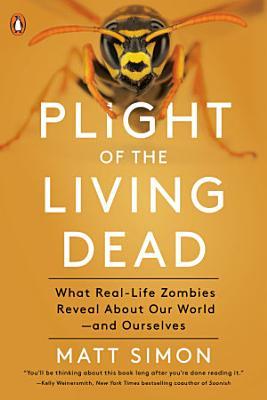 Plight of the Living Dead PDF