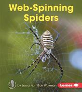 Web-Spinning Spiders