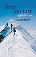 First Ascent PDF