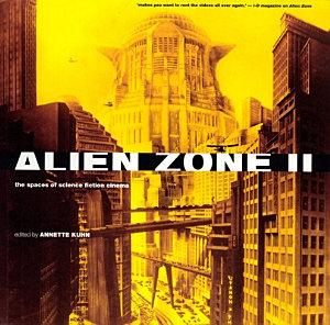 Alien Zone II PDF