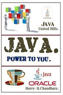 Java Power to You 2014 PDF