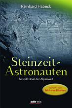 Steinzeit Astronauten PDF