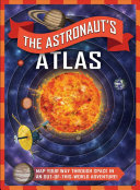 The Astronaut's Atlas
