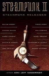 Steampunk II: Steampunk Reloaded