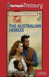 The Australian Heiress