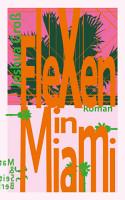 Flexen in Miami PDF