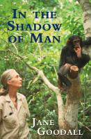 In the Shadow of Man PDF