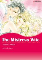 THE MISTRESS WIFE PDF