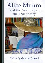 Alice Munro and the Anatomy of the Short Story