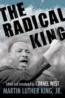 The Radical King PDF