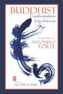 Buddhist Transformations and Interactions