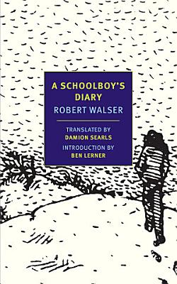 A Schoolboy s Diary and Other Stories PDF
