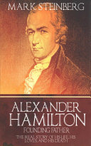 Download Alexander Hamilton Book