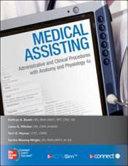 Medical Assisting PDF